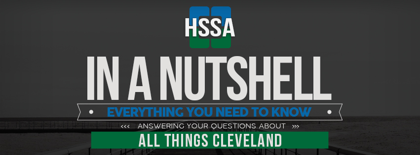CLEVELAND CLINIC RELATED INFORMATION – Cleveland Clinic HSSA